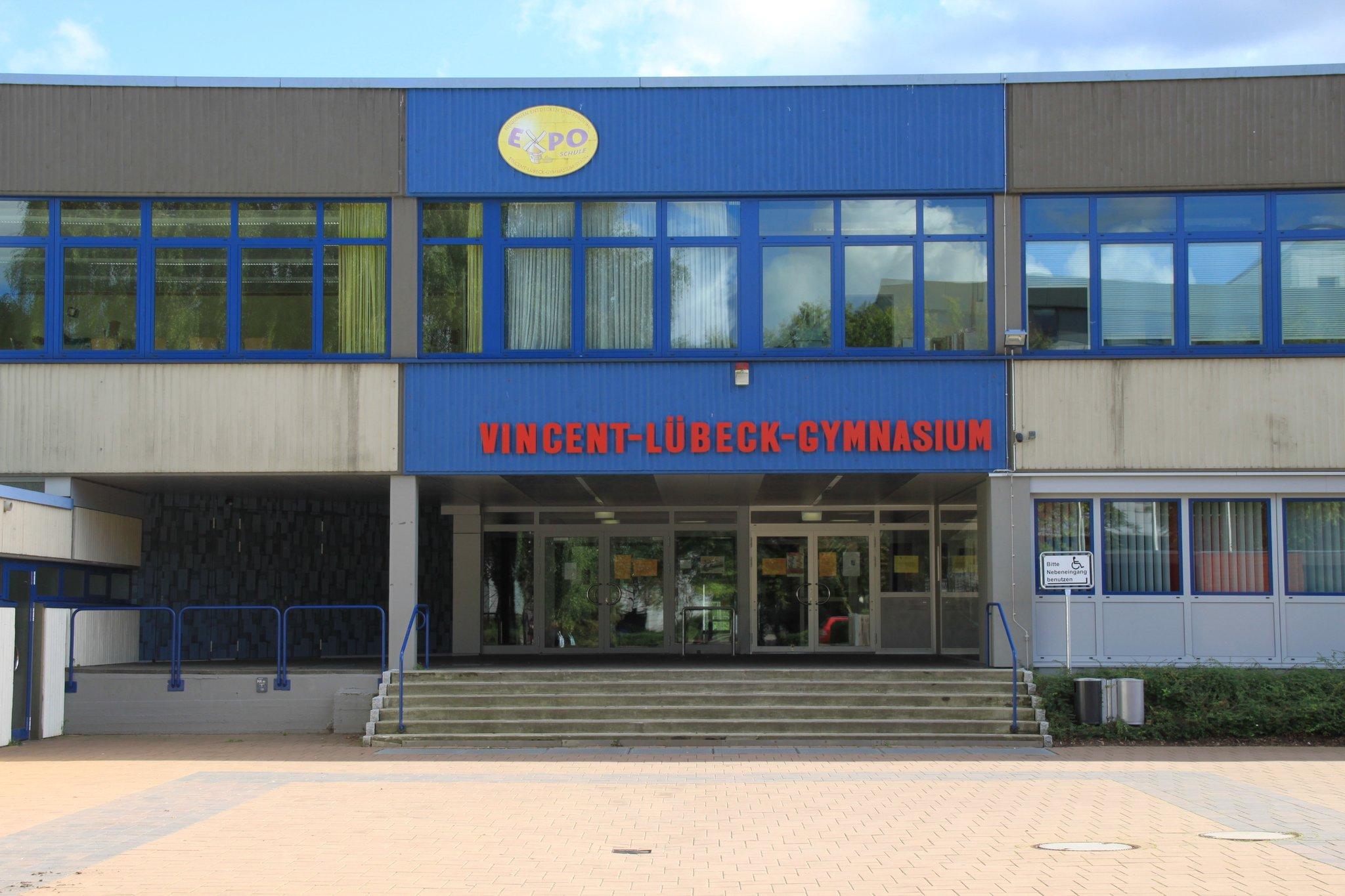 Gymnasium Stade