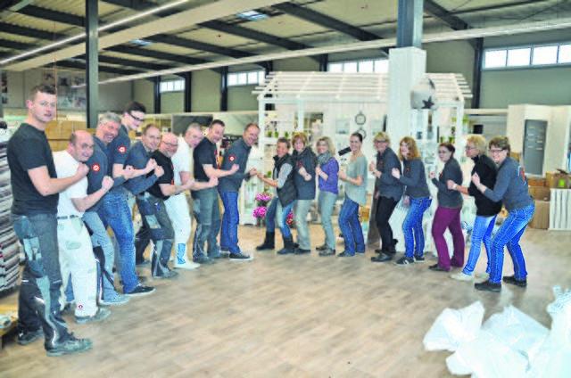 Neueröffnung in Nordheide Wochenblatt Thema