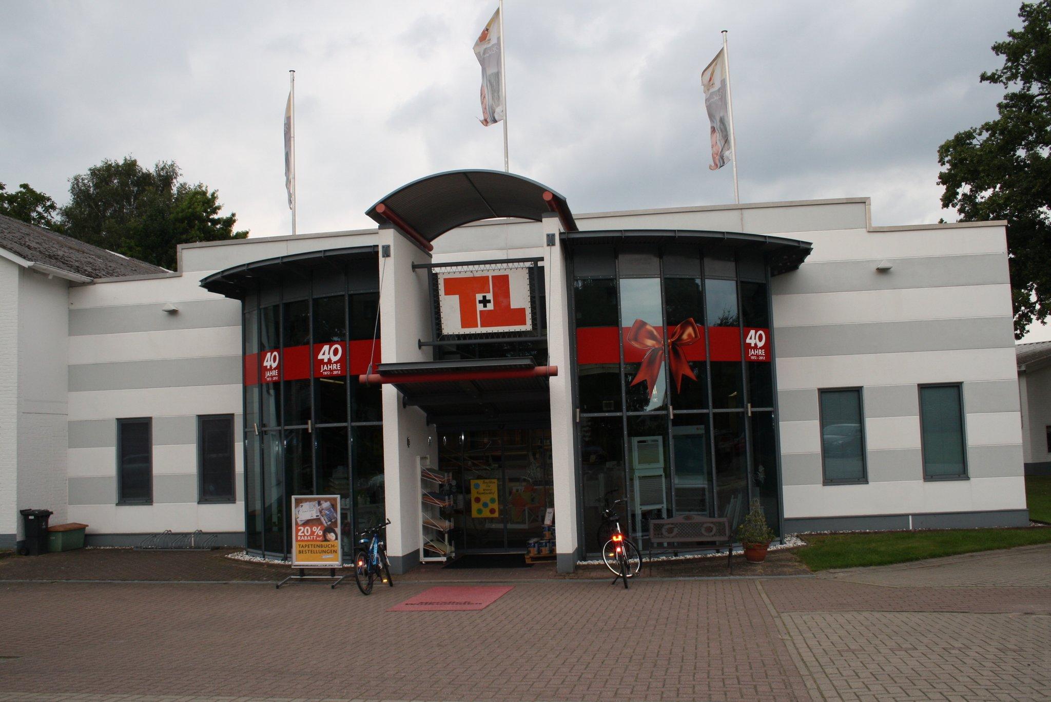 T+T-Markt in Buxtehude-Ottensen zieht nach Stade ...