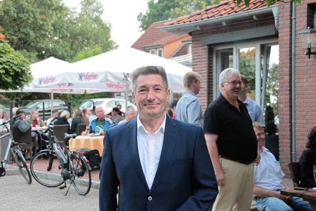 Niedersachsenschänke