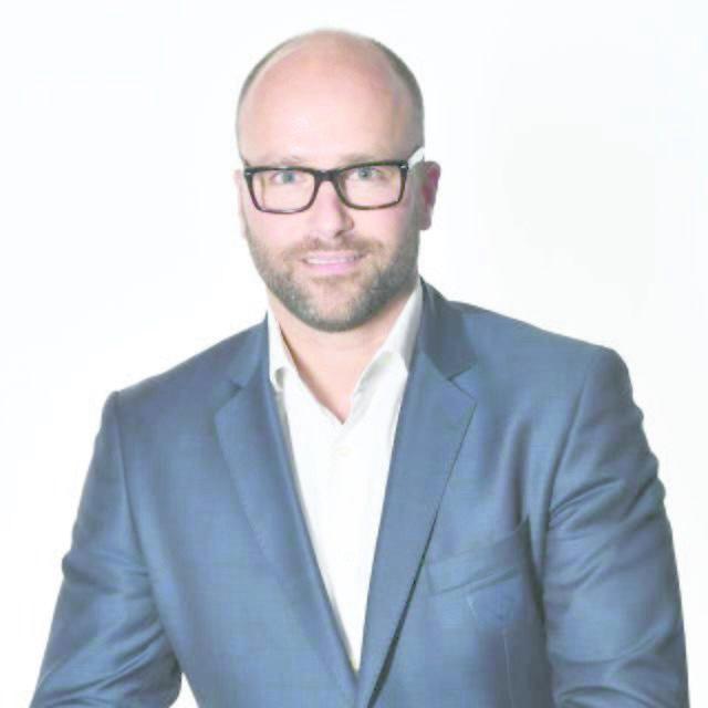 Timo Kraus Söhne