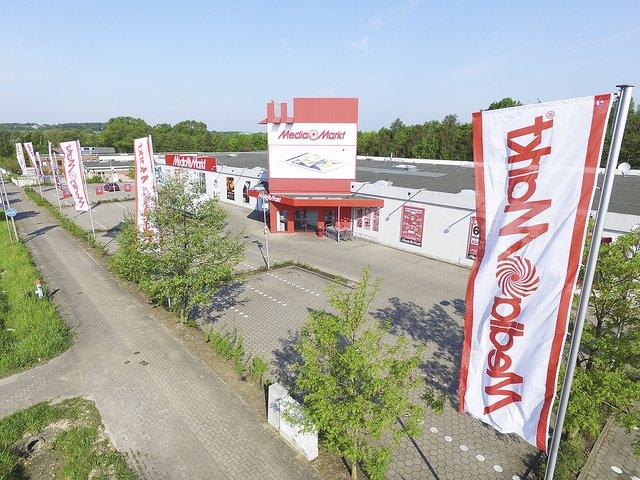 Auto Kühlschrank Media Markt : Media markt stuhr gmbh in stuhr groß mackenstedt u eu e im das