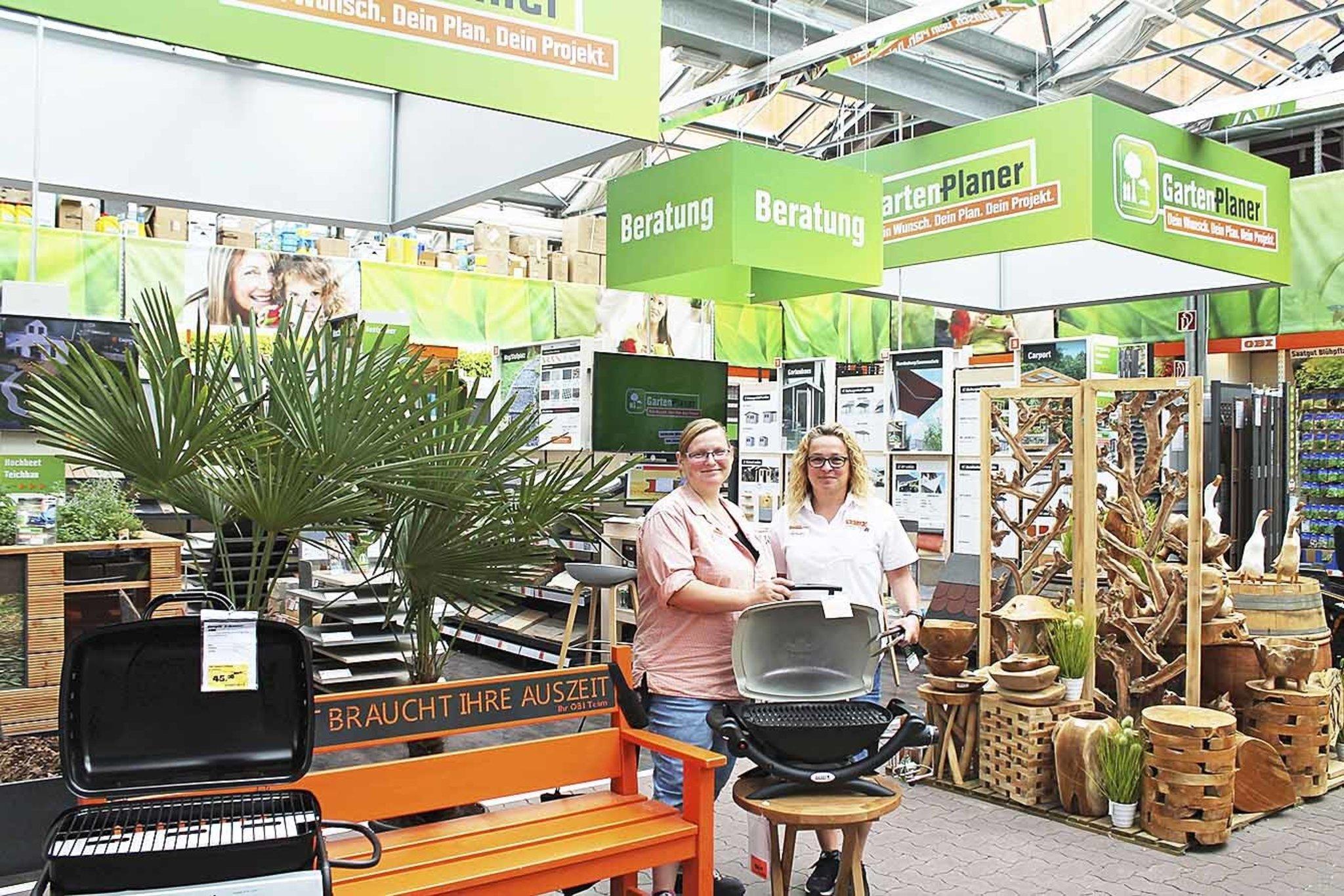 Tt Markt Buchholz : sonntags ffnung des obi markt buchholz buchholz ~ A.2002-acura-tl-radio.info Haus und Dekorationen