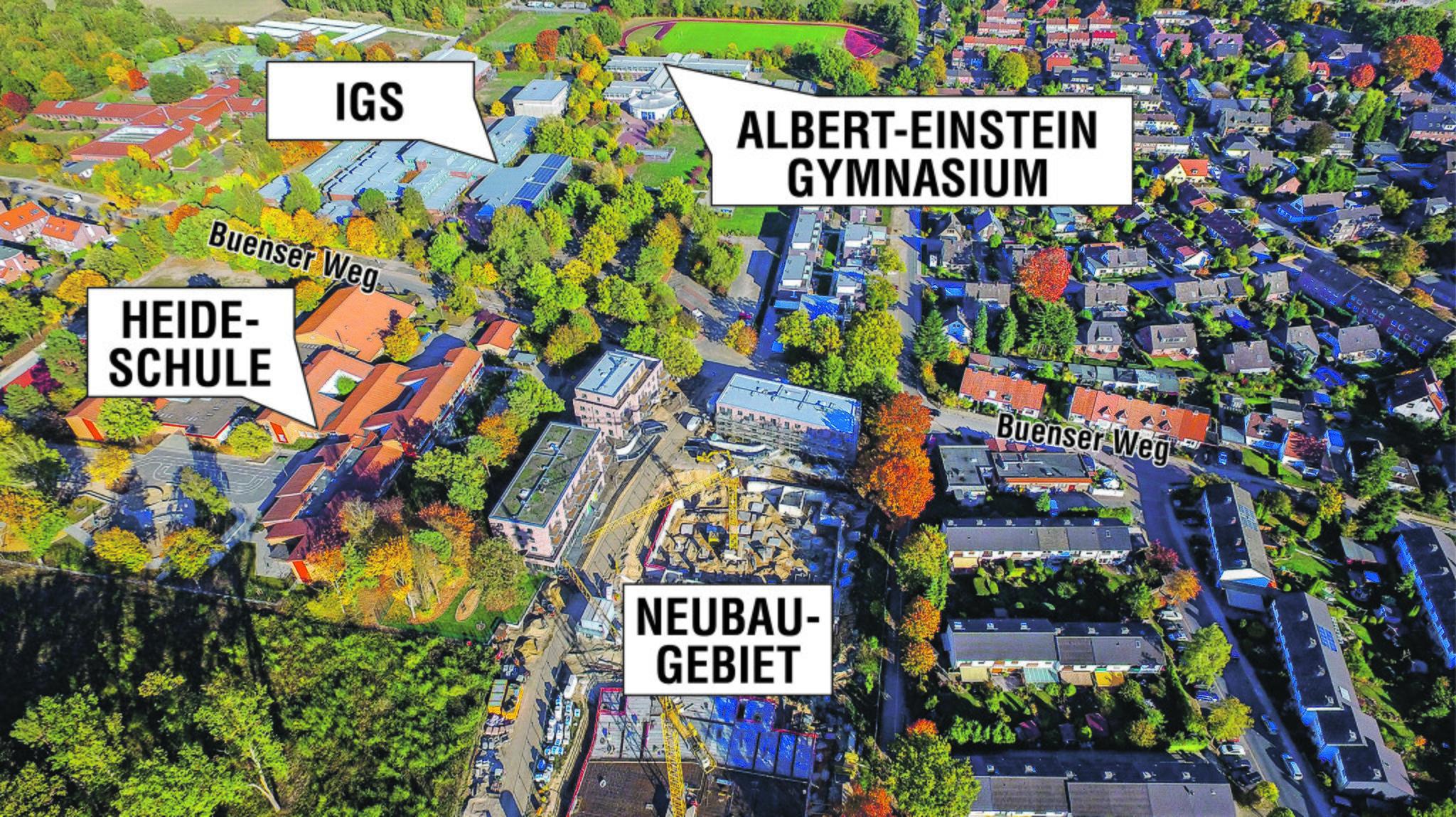 Singles Buchholz In Der Nordheide - Sie sucht Ihn in Buchholz - 4 Anzeigen