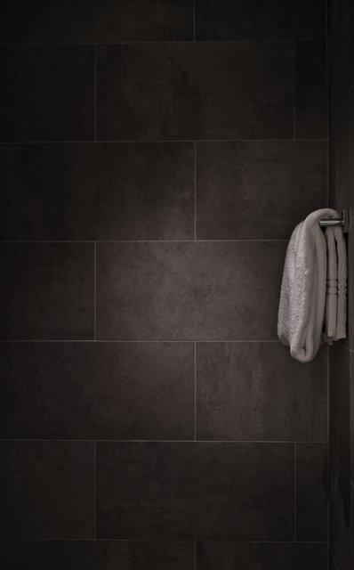Bad Renovieren: Drei Tipps für ein modernes Bad