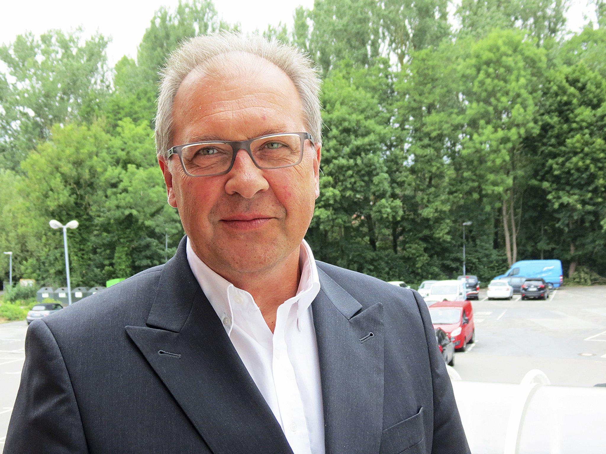 Thurmann
