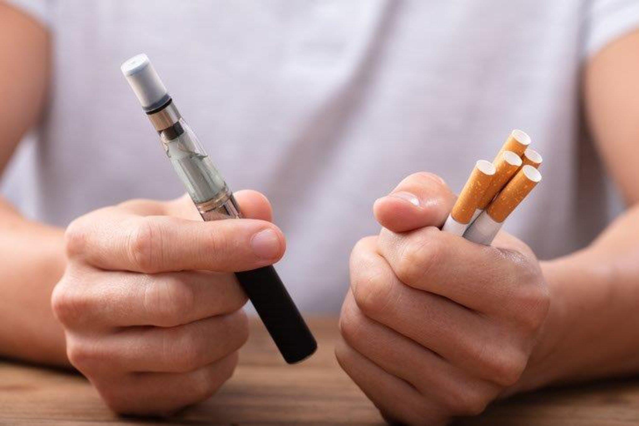Kiffen aufhoren rauchen dafur mehr