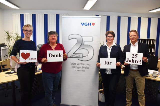 deutsche rentenversicherung stade