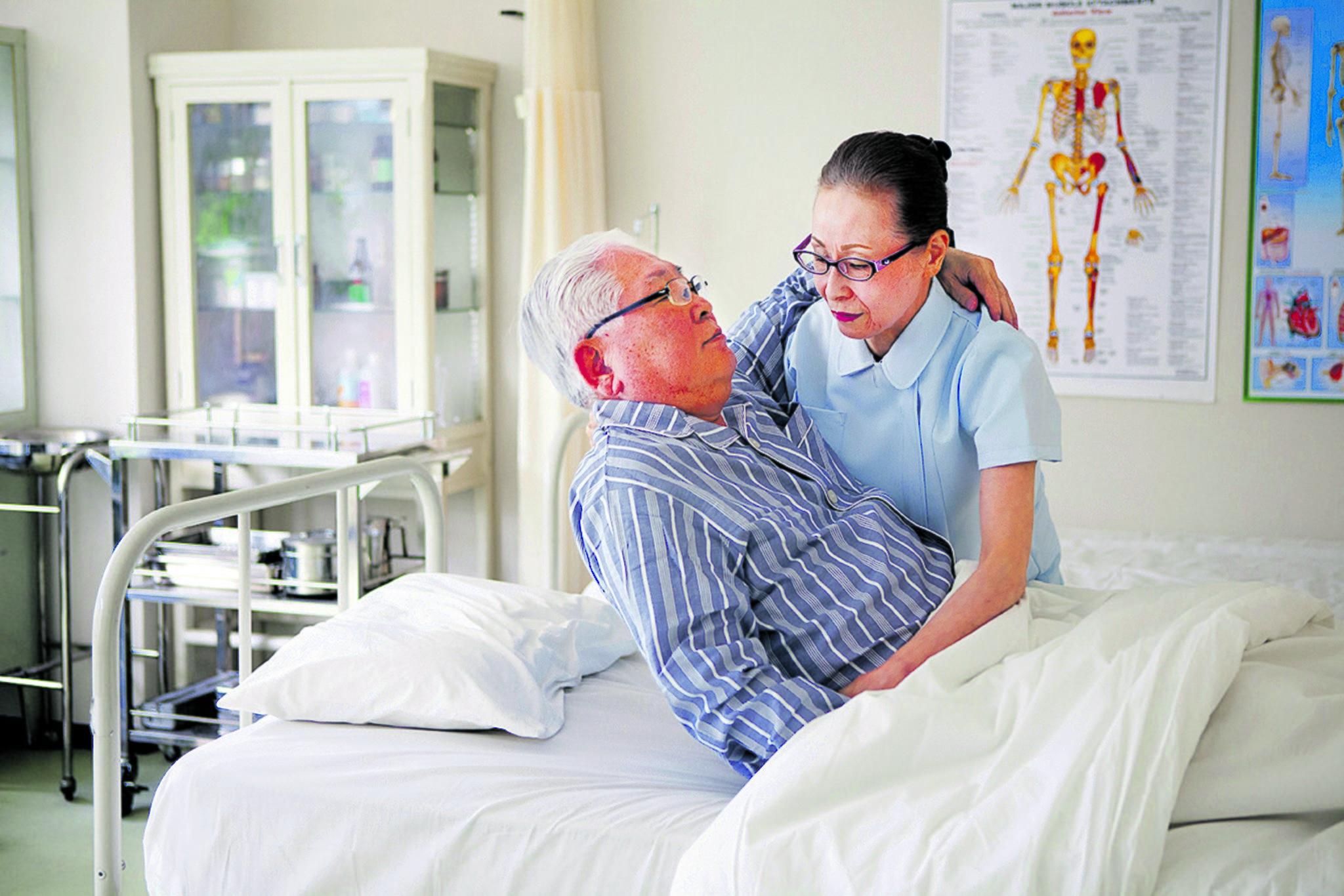 Pflegekammer niedersachsen beitragsordnung