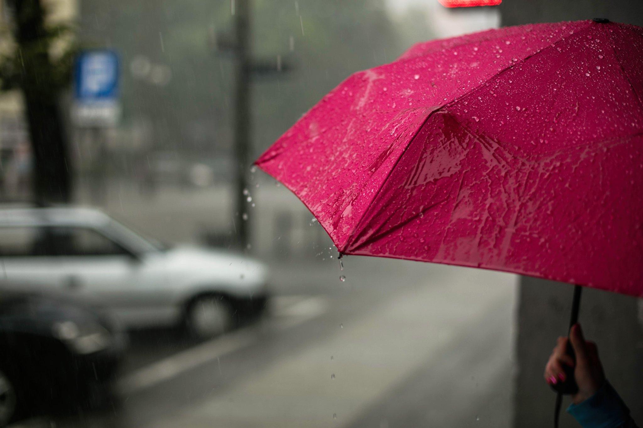 Aktivitäten Bei Schlechtem Wetter In Hessen