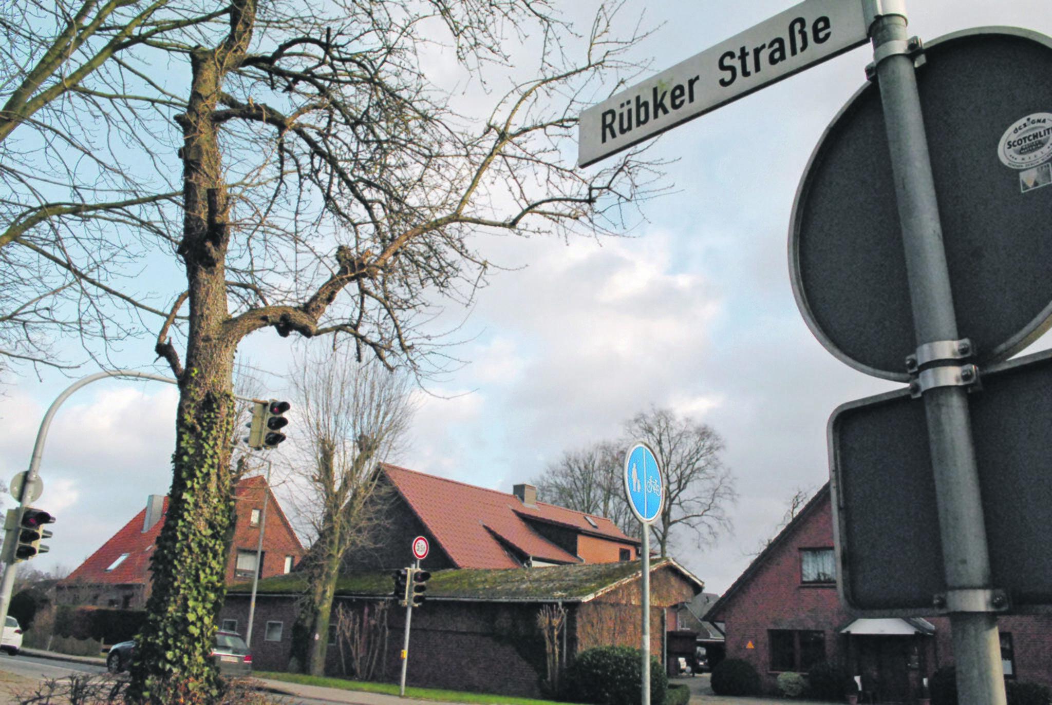 Wetter Buxtehude