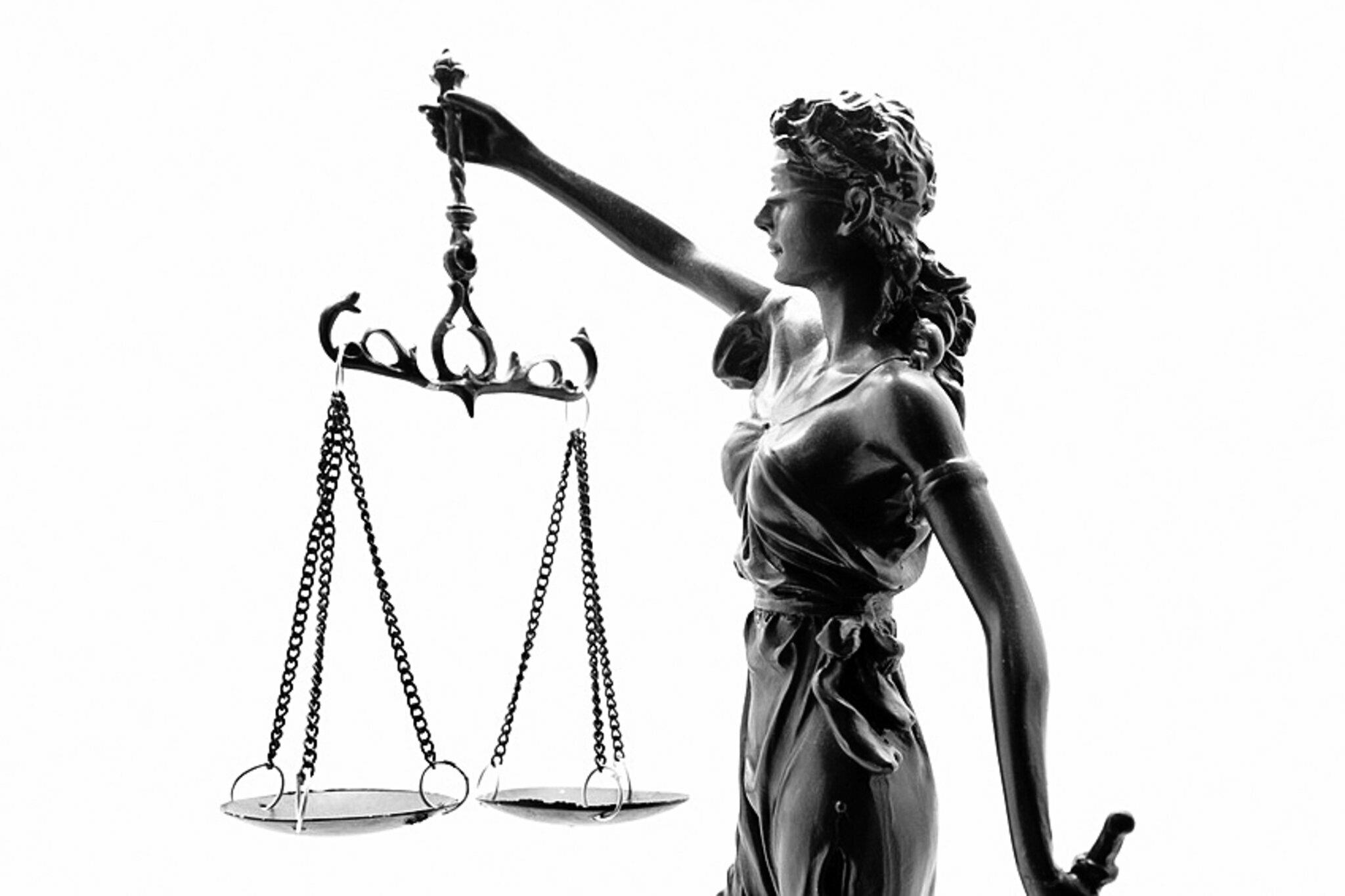"""""""Die vorgeworfenen Taten gab es nicht""""                                                                  Missbrauchsverfahren gegen Kita-Erzieher eingestellt"""