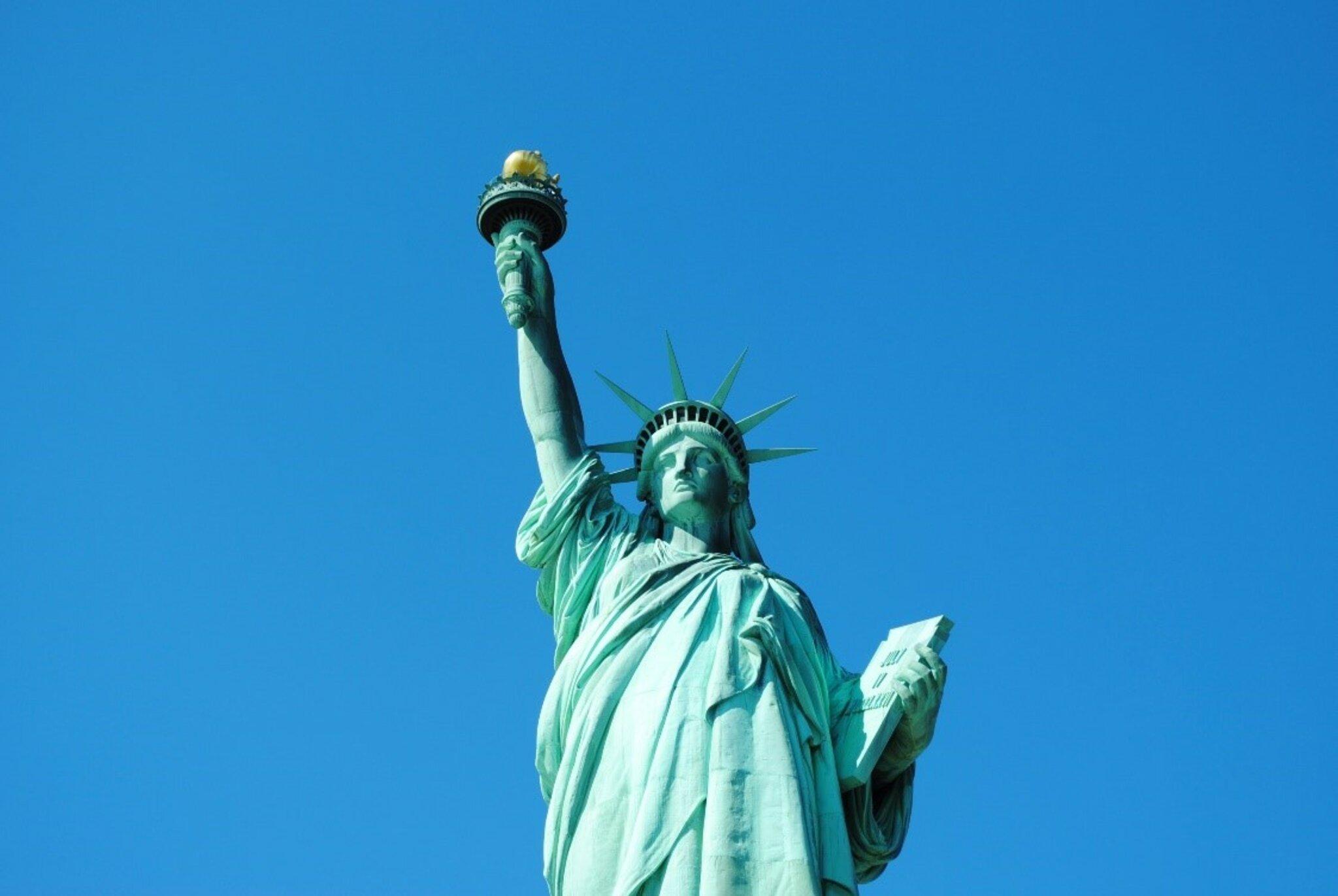 Wenn Sie darüber nachdenken, nach New York zu reisen, könnten Sie das diesen Sommer tun.